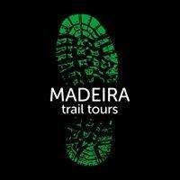 Madeira Trail Tours