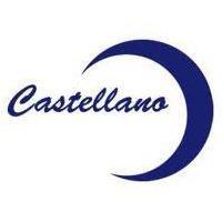 Castellano - Café, Bar und Restaurant