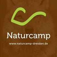 Naturcamp Dresden
