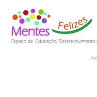 Mentes Felizes