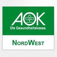 AOK Bildungszentrum Nord