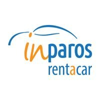 INPAROS-rent a car