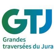 Grandes Traversées du Jura