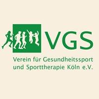 VGS Köln e.V.
