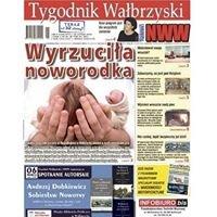 Tygodnik Wałbrzyski