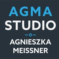 AGMA Studio Agnieszka Meissner Fotografia Poznań