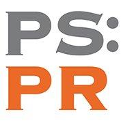 PSPR GmbH