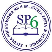 Szkoła Podstawowa nr 6 im. Józefa Kreta w Ustroniu