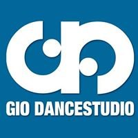 GIO Dancestudio