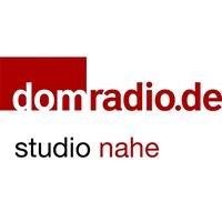 Domradio Studio Nahe