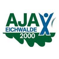 Ajax Eichwalde 2000 e.V.