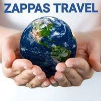 Zappas Travel