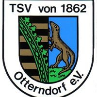 TSV Otterndorf Schwimmabteilung