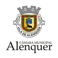 Município de Alenquer