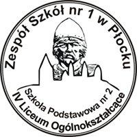 krzywousty.pl