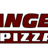 Langel's Pizza on 30