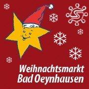 Bad Oeynhausener Weihnachtsmarkt