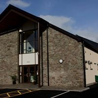 Brecon Elim Church