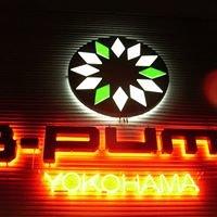 B-Pump