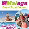 Biuro Turystyczne Malaga