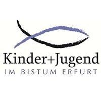 Kinder und Jugend im Bistum Erfurt