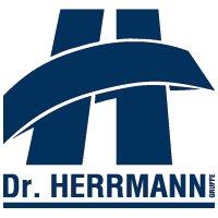 Dr. Herrmann Gruppe