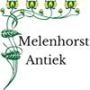 Melenhorst Antiek