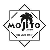 Mojito Cuban Bar Judenburg