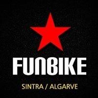Funbike Shop