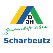 Jugendherbergen in Scharbeutz