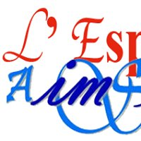 L'Espace Aimsika