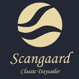 Scangaard Classic Daysailer