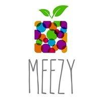 Meezy