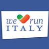 We Run Italy