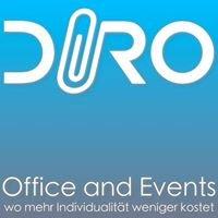 Dorotheenstadt Büroservice