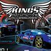 Kings Motorsport