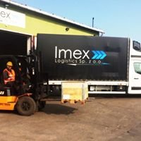 Imex Logistics Sp. z oo.