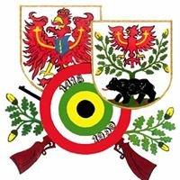 Schützengilde 1418 zu Bernau e.V.