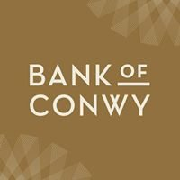 Bank of Conwy