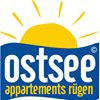 Ostseeappartements Rügen