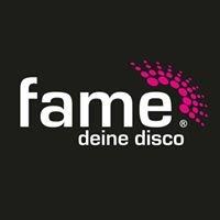 Discothek Fame