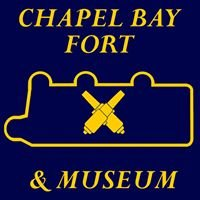 Chapel Bay Fort