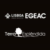 Génesis em Lisboa