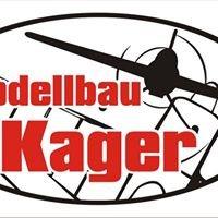 Modellbau Kager