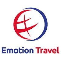 Emotion Travel Thailand