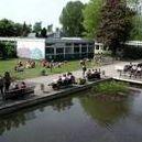 FH Hannover - Fakultät 5