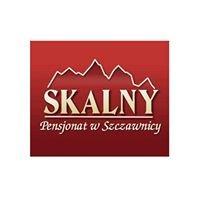 Pensjonat Skalny***Szczawnica