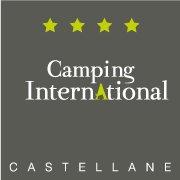 Camping Ciela Village - International