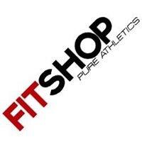 Fit-Shop