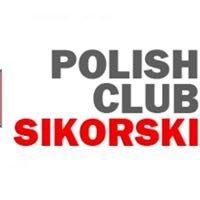 General Sikorski Polish Club